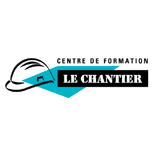 Centre formation le Chantier