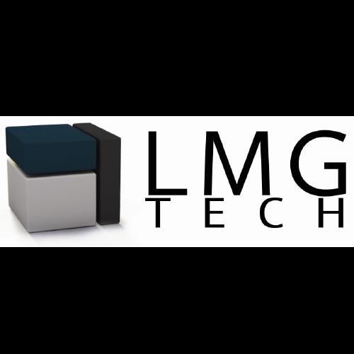 LMG Tech