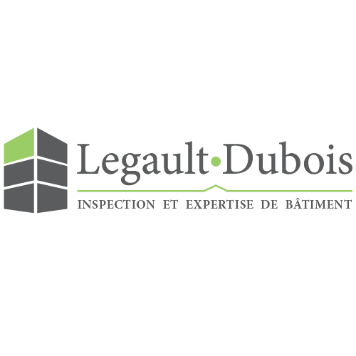 Legault Dubois