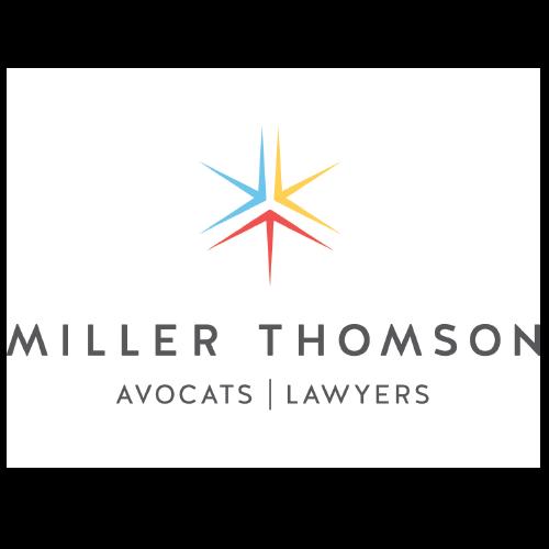 Miller Thompson