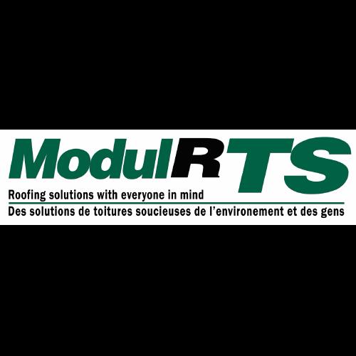 ModuIR TS
