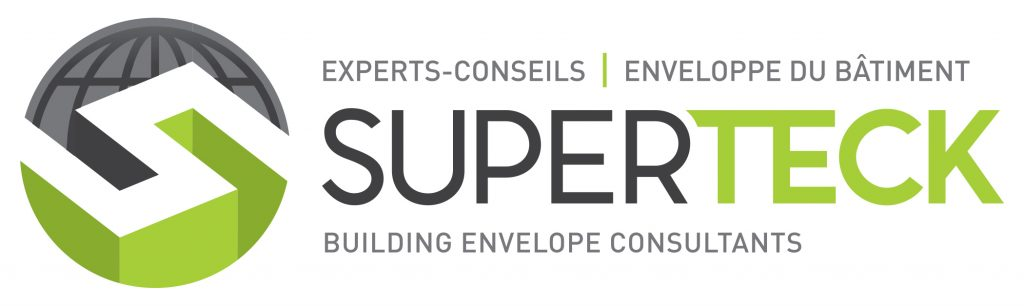 SuperTeck