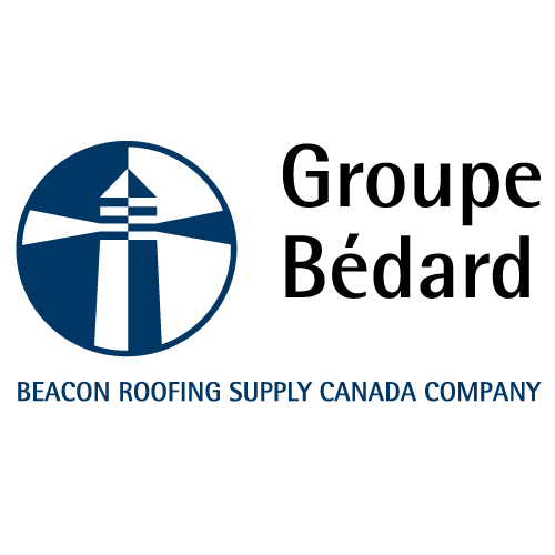 Groupe Bédard