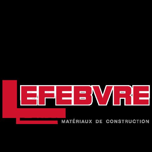 Lefebvre & Benoit
