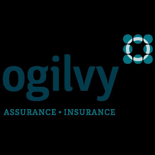 Ogilvy Assurance