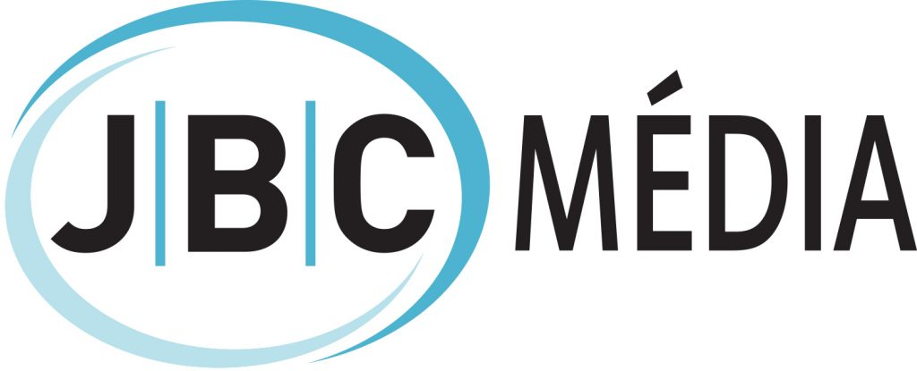 JBC MEDIA