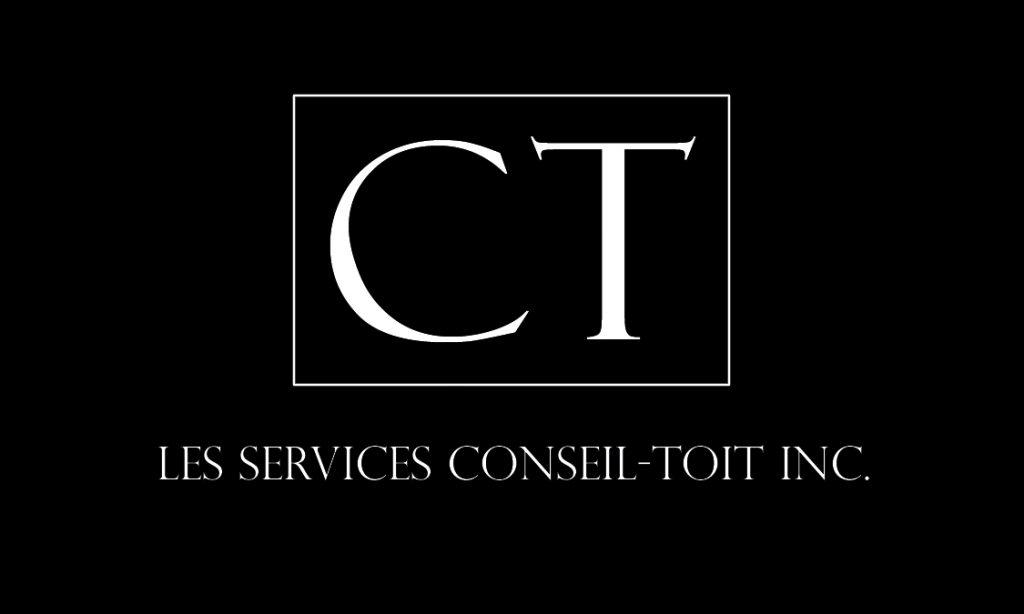 CONSEIL-TOIT