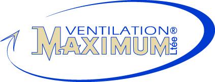Ventilation Maximum