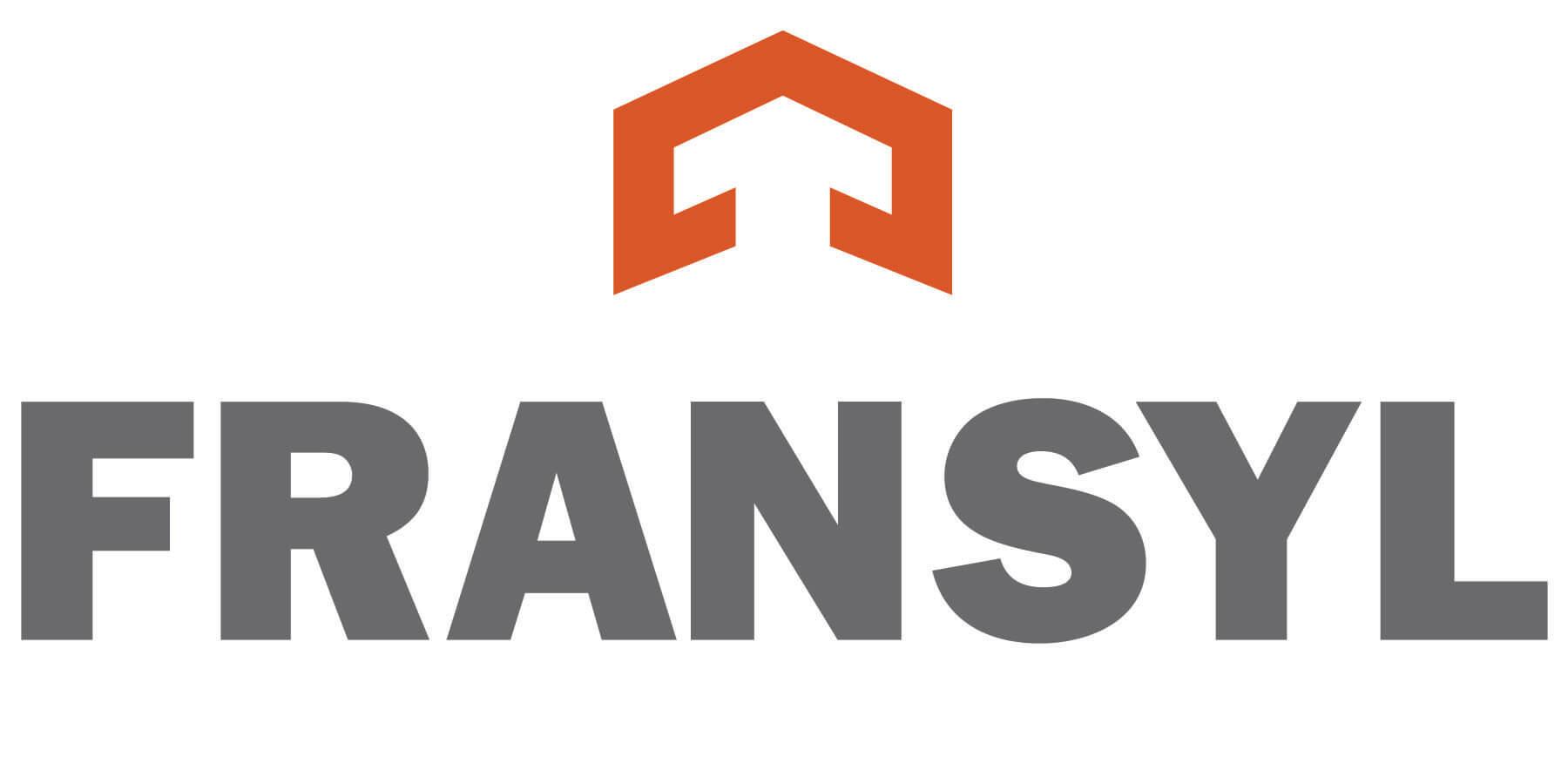 Fransyl