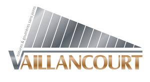 Toitures et Gouttières Vaillancourt